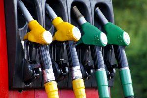 prix du carburant change chaque jour