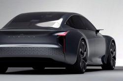 Comment fonctionne une voiture à hydrogène?