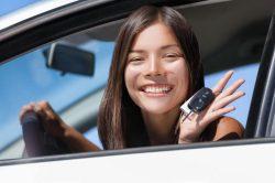 Achat de voiture d'occasion : pourquoi préférer les sites spécialisés?
