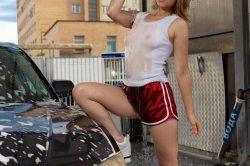 Quelles sont les techniques de nettoyage d'une carrosserie de voiture ?