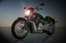 Comment souscrire à une assurance moto à la journée ?